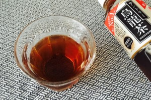 ウーロン茶のカフェイン量とは?カフェイン量の意外な結果が明らかに