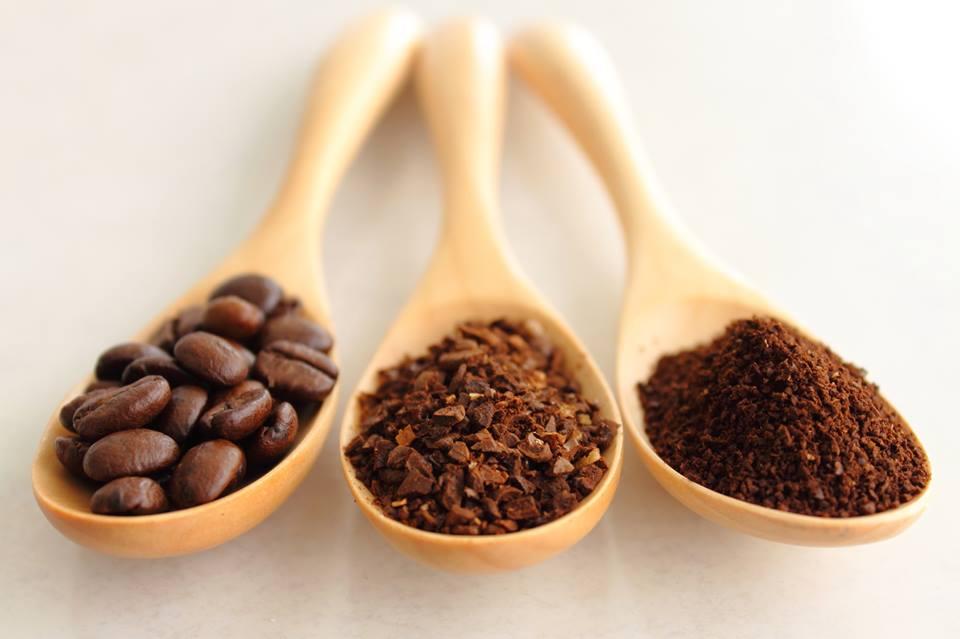 ジャスミン茶はカフェインが多い?ジャスミン茶の意外な含有量とは?