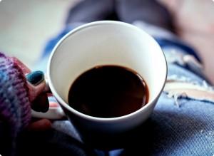 妊娠中にカフェインを摂ってもいいの?赤ちゃんへの悪影響とは?
