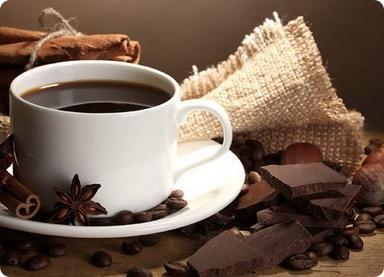 カフェイン含有量を知らないと危険!知らぬ間に摂っているカフェイン