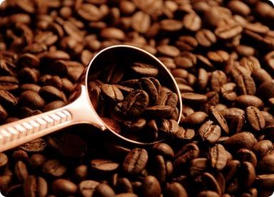 恐るべきカフェインの致死量…カフェイン摂りすぎたら危ないの!?