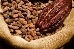 チョコレートのカフェインは体に悪い?カフェインが及ぼす悪影響!